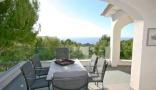 Property V-Calma-116 - Villa en venta en Costa de la Calma, Calvià, Mallorca, Baleares, España (XKAO-T1580)