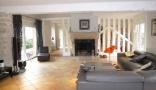 Property ORLEANS maison a vendre P7 de 280 m² - Terrain de 1800 m² - (KDJH-T230264)