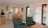 Property Appartement 4 pièces (YYWE-T26330) SCIEZ