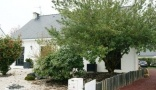 Property Maison/villa 5 pièces et plus (YYWE-T32068) VANNES