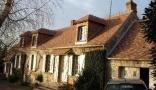 Property Maison/villa (YYWE-T32223) MEIGNEUX