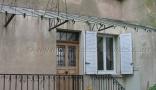 Property Maison/villa (YYWE-T38144) SOLGNE