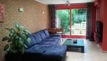 Property Nord (59), à vendre MARCQ EN BAROEUL maison P5 de 135 m² - Terrain de 650 m² - (KDJH-T231511)