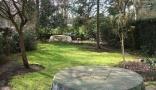 Property Maison/villa 5 pièces et plus (YYWE-T32613) EVRY
