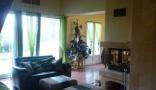 Property Maison/villa 5 pièces et plus (YYWE-T36923) SAINT JUST LE MARTEL