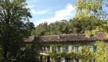 Property Maison/villa (YYWE-T29183) BRUNIQUEL