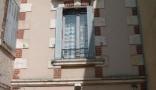 Property Indre (36), à vendre LE BLANC 2 maisons P21 de 320 m² - Terrain de 299 m² (KDJH-T178709)