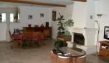 Property Maison/villa 5 pièces et plus (YYWE-T32203) CABESTANY