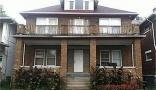 Property Hazlewood Street 48202, Multi family Unit 28.8% True NET ROI (ZPOC-T2220016)