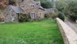 Property Côtes d'Armor (22), à vendre PLOUBAZLANEC maison P8 de 120 m² - Terrain de 600 m² - (KDJH-T220804)