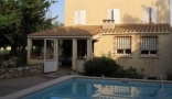 Property Maison/villa (YYWE-T30029) LLUPIA
