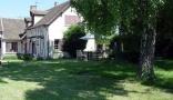 Property Ancien Corps de Ferme à 30 mn de Cergy Proche A16. (YYWE-T38220)