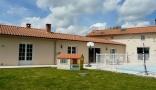 Property Deux Sèvres (79), à vendre LA CHAPELLE BERTRAND maison P9 de 199 m² - Terrain de 1131 m² - (KDJH-T183471)
