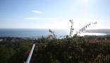 Property Vblanes101 - Villa Unifamiliar en venta en Costa D?en Blanes, Calvià, Mallorca, Baleares, España (XKAO-T1594)