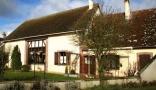 Property Eure et Loir (28), à vendre proche LA LOUPE maison P4 de 290 m² - Terrain de 1805 m² - (KDJH-T225736)