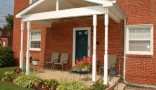 Property House to rent in Dundalk, Maryland (ASDB-T12738)