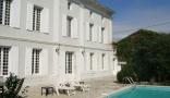 Property Maison/villa (YYWE-T36383) MINZAC