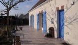 Property Maison/villa 5 pièces et plus (YYWE-T35237) SAINT BENOIT SUR LOIRE