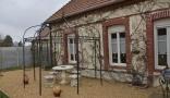 Property Maison/villa (YYWE-T31374) CHALLET