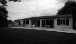 Property Charente Maritime (17), à vendre SAINTES PROCHE, maison P5 de 116 m² - Terrain de 1000 m² - plain pied (KDJH-T144888)