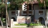 Property Glendale, Rent a flat (ASDB-T401)