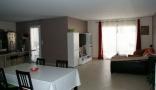 Property Maison/villa 4 pièces (YYWE-T34719) NEZIGNAN L EVEQUE