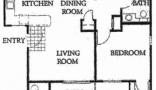 Property Rent an apartment to rent in Phoenix, Arizona (ASDB-T238)