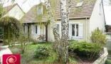 Property Maison/villa 5 pièces et plus (YYWE-T36727) VILLERON