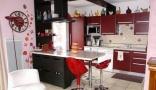 Property Maison/villa 3 pièces (YYWE-T34784) DRUMETTAZ CLARAFOND