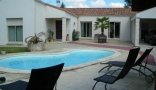 Property Maison/villa (YYWE-T33657) NIORT