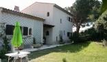Property Maison/villa (YYWE-T32480) SAINT AYGULF