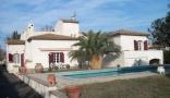 Property Maison/villa (YYWE-T28699) PEZENAS