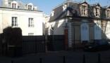 Property A Louer Essonne Essonne (91) (ASDB-T8704)