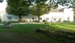 Property Charente Maritime (17), à vendre DOMPIERRE SUR MER maison P15 de 410 m² - Terrain de 9500 m² - (KDJH-T210935)