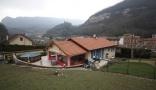 Property Ain (01), à vendre SAINT RAMBERT EN BUGEY maison P4 de 98 m² - Terrain de 2155 m² - (KDJH-T225072)