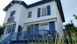 Property Maison/villa (YYWE-T32936) BAYONNE