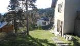 Property Pyrénées Orientales (66), à vendre BOLQUERE maison P13 de 155 m² - Terrain de 650 m² - (KDJH-T214537)