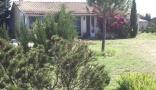 Property Villa (GKAD-T31981) SAINT MONTAN