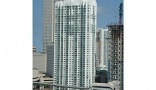 Property Condo Apartments for sale41 SE 5 ST # 1901 1901 Miami, Florida 33131 (VIZB-T1390)