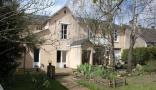 Property Maison/villa (YYWE-T35747) LE MANS
