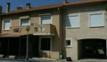 Property Maison/villa (YYWE-T31073) AVIGNON