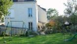 Property Vienne (86), à vendre CHATELLERAULT maison P8 de 147.48 m² - Terrain de 601 m² - (KDJH-T222805)