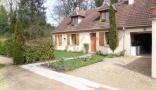 Property VENTE MAISON ENTRE MEAUX 77100 ET LA FERTE 77260 (YYWE-T35641)