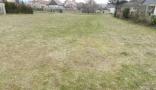 Property Terrain (YYWE-T33254) OSENBACH