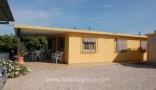 Property Casa en alquiler en Oliva, Alicante (BHSZ-T1753)