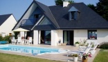 Property Maison/villa (YYWE-T33595) LA FORET FOUESNANT
