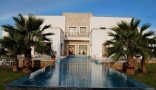 Property 585172 - Finca en alquiler en Son Servera, Mallorca, Baleares, España (XKAO-T4363)