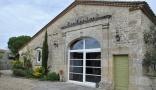 Property Maison/villa (YYWE-T37575) ROULLET SAINT ESTEPHE