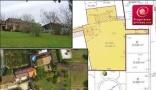 Property Maison/villa 4 pièces (YYWE-T27582) QUINSAC