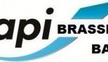 Property Saône et Loire (71), à vendre CHALON SUR SAONE brasserie de 114 m² (KDJH-T226399)